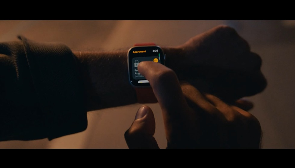 77-appleevent-2019-9-11-apple-watch5