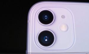 iphone11 spec matome