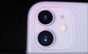 78-appleevent-2019-9-11-iphone11-camera_thumb.jpg