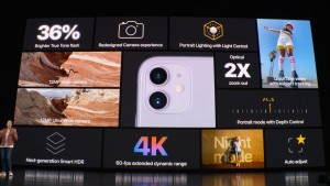 79-appleevent-2019-9-11-iphone11-spec-and-function_thumb.jpg