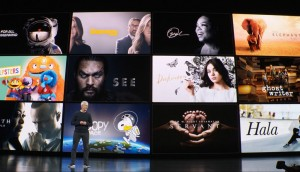 8-appleevent-2019-9-11-apple-tv-.jpg