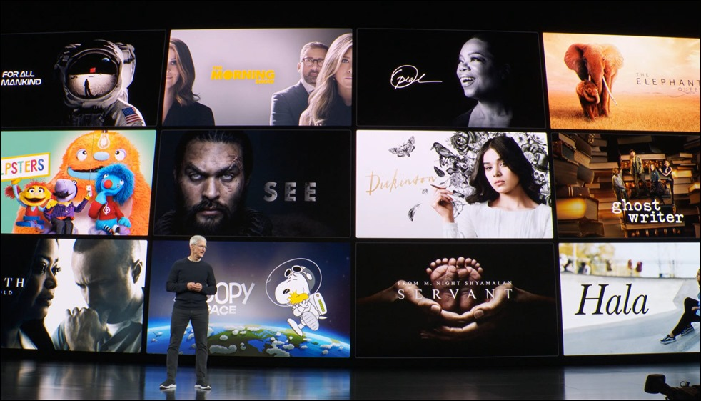 8-appleevent-2019-9-11-apple-tv-