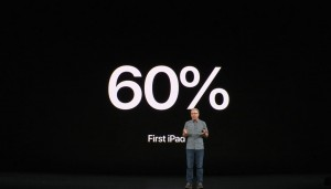 8-appleevent-2019-9-11-ipad-60per.jpg
