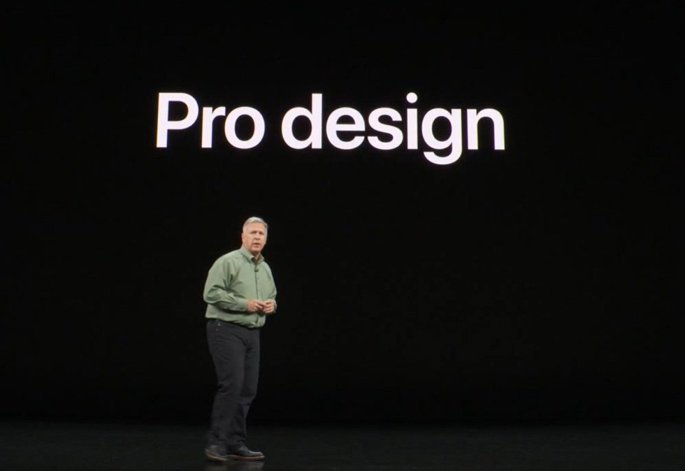 8-appleevent-2019-9-11-iphone11-pro-