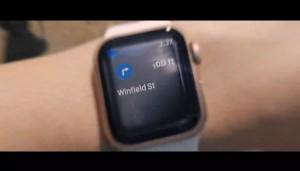 80-appleevent-2019-9-11-apple-watch5.jpg