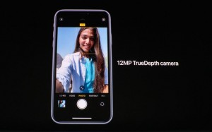 80-appleevent-2019-9-11-iphone11-12mp-true-depth-camera_thumb.jpg