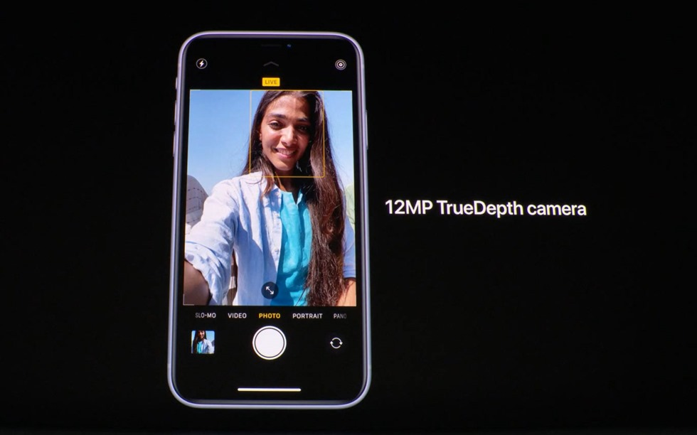 80-appleevent-2019-9-11-iphone11-12mp-true-depth-camera