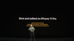 81-appleevent-2019-9-11-iphone11-pro-short-and-edited-on.jpg
