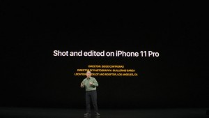 81-appleevent-2019-9-11-iphone11-pro-short-and-edited-on_thumb.jpg