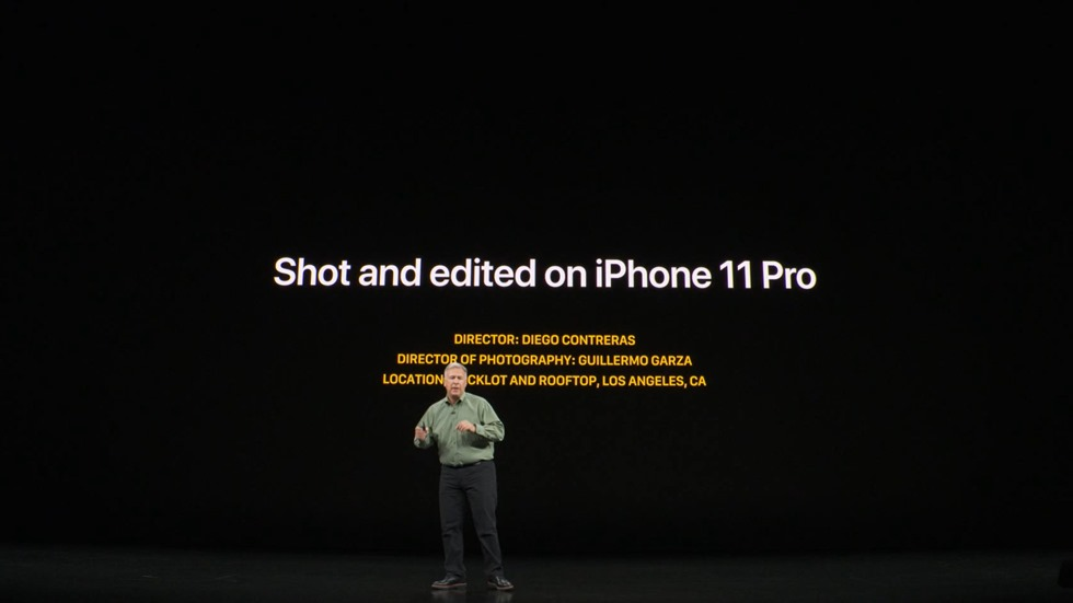 81-appleevent-2019-9-11-iphone11-pro-short-and-edited-on