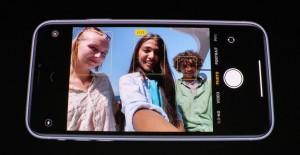 82-appleevent-2019-9-11-iphone11-12mp-true-depth-camera.jpg