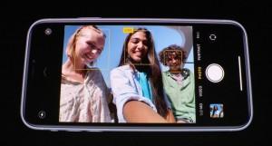83-appleevent-2019-9-11-iphone11-12mp-true-depth-camera.jpg