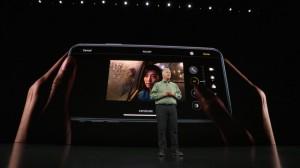 84-appleevent-2019-9-11-iphone11-pro.jpg