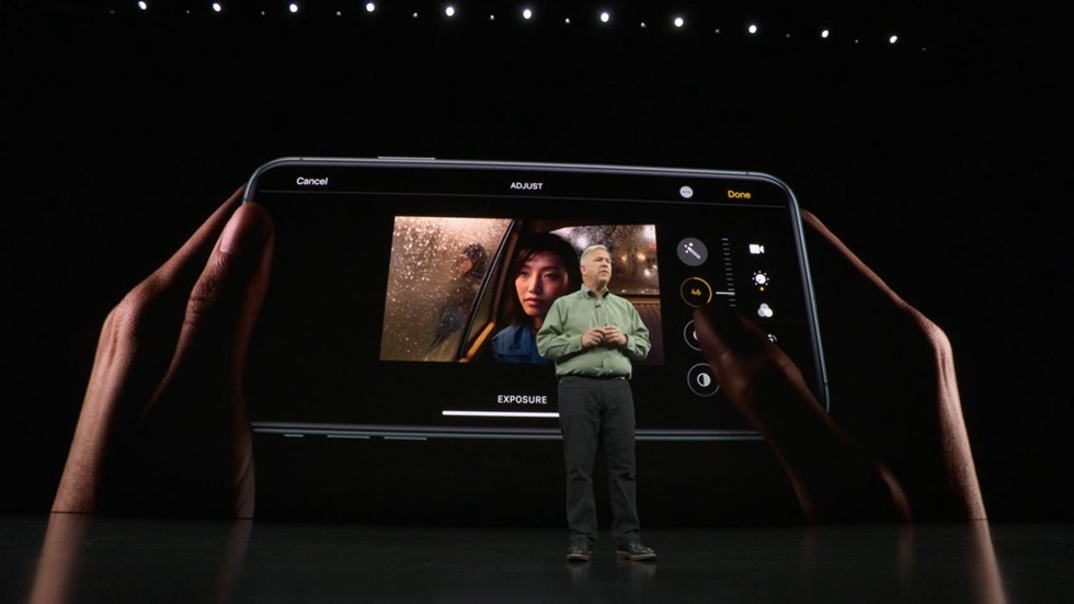 84-appleevent-2019-9-11-iphone11-pro