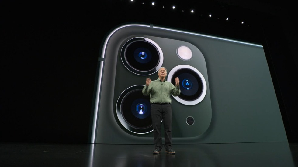 85-appleevent-2019-9-11-iphone11-pro-camera