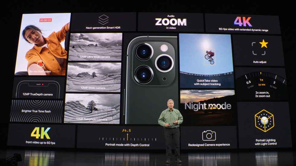 86-appleevent-2019-9-11-iphone11-pro-camera-spec-function