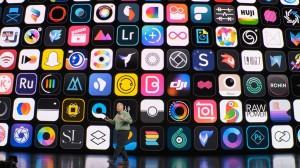 87-appleevent-2019-9-11-iphone11-pro-camera-apps.jpg