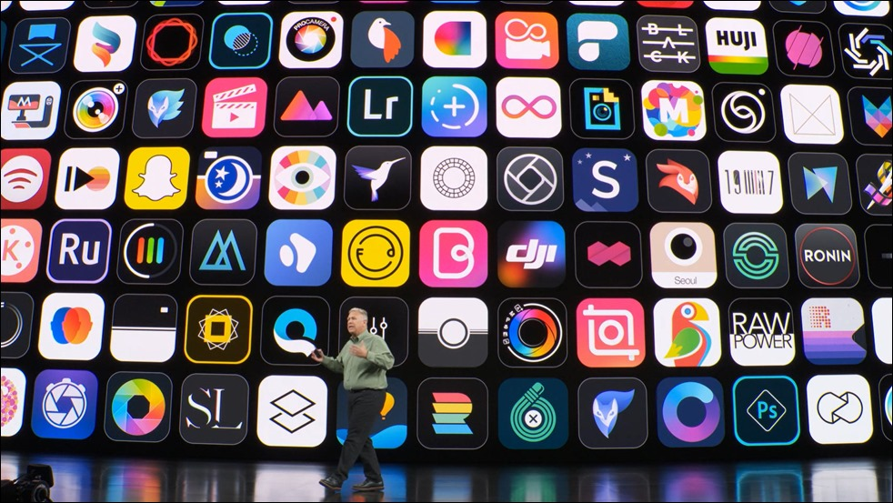 87-appleevent-2019-9-11-iphone11-pro-camera-apps