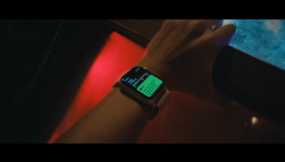 88-appleevent-2019-9-11-apple-watch5