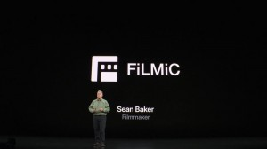 88-appleevent-2019-9-11-iphone11-pro-movie.jpg