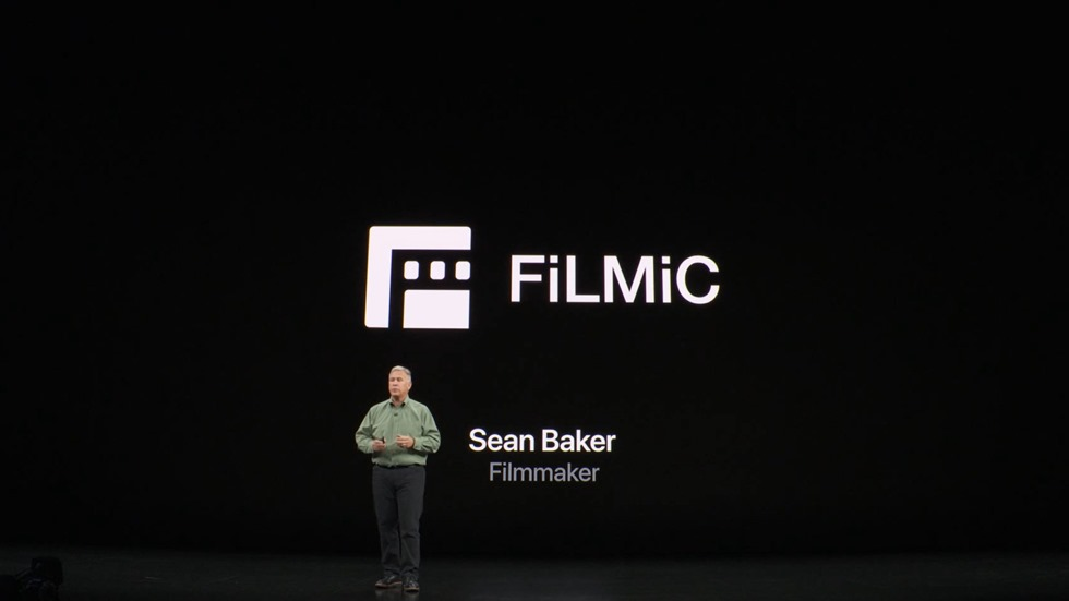 88-appleevent-2019-9-11-iphone11-pro-movie