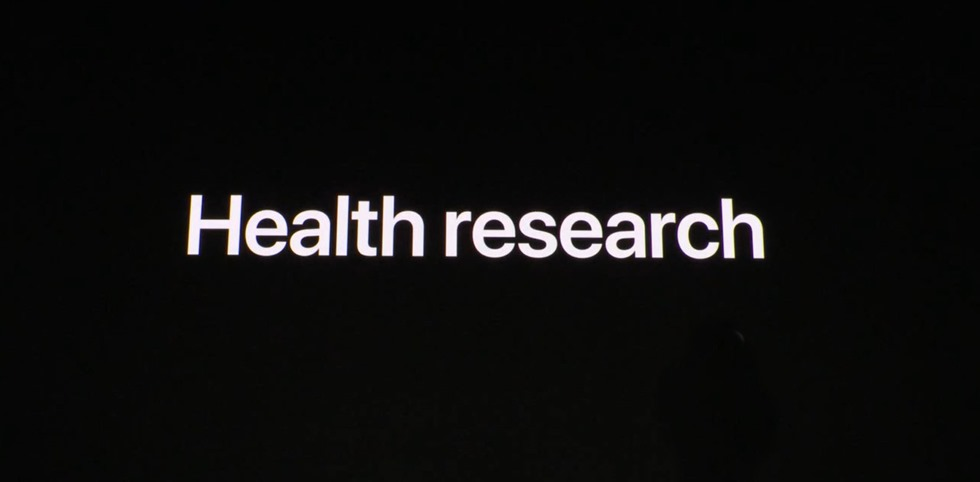 9-appleevent-2019-9-11-apple-watch-health-research