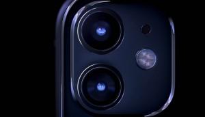 9-appleevent-2019-9-11-iphone11-camera_thumb.jpg