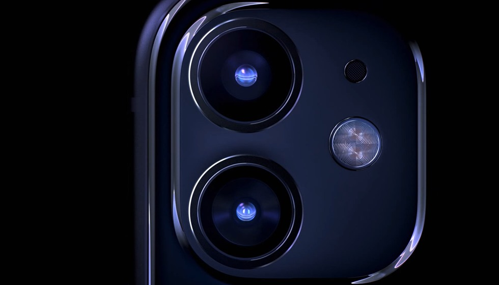 9-appleevent-2019-9-11-iphone11-camera