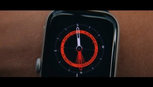 93-appleevent-2019-9-11-apple-watch5_thumb.jpg