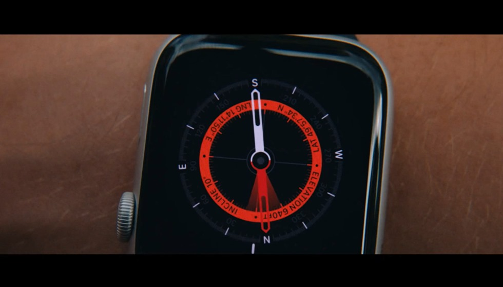 93-appleevent-2019-9-11-apple-watch5