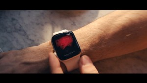 95-appleevent-2019-9-11-apple-watch5.jpg