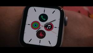 96-appleevent-2019-9-11-apple-watch5.jpg