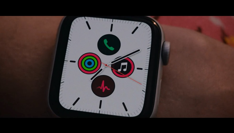 96-appleevent-2019-9-11-apple-watch5