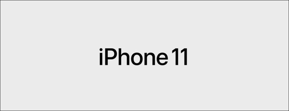 96-appleevent-2019-9-11-iphone11-logo