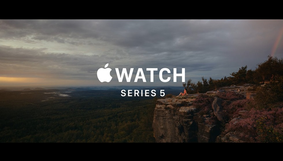 97-appleevent-2019-9-11-apple-watch5