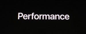 97-appleevent-2019-9-11-iphone11-performance.jpg