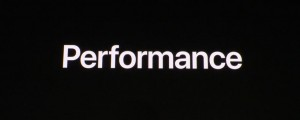 97-appleevent-2019-9-11-iphone11-performance_thumb.jpg