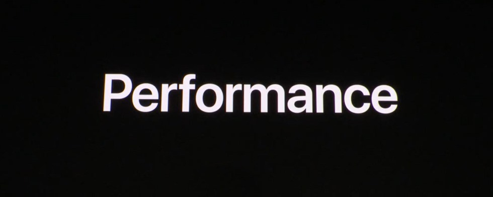 97-appleevent-2019-9-11-iphone11-performance