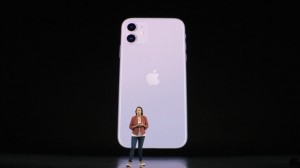 99-appleevent-2019-9-11-iphone11.jpg