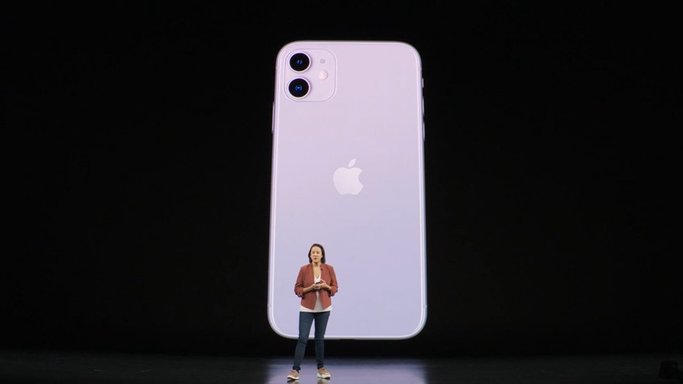 99-appleevent-2019-9-11-iphone11