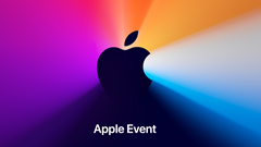 apple_event_20201111_tittle