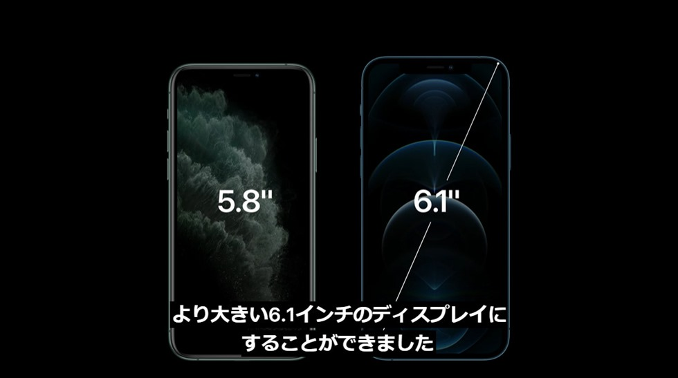 1-iphone12-pro-pro-display-1