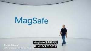 10-iphone12-magsafe-1.jpg