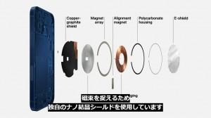 10-iphone12-magsafe-2.jpg