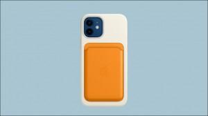 10-iphone12-magsafe-6_thumb.jpg