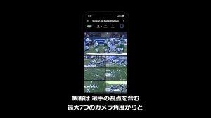 2-iphone12-5g-5.jpg