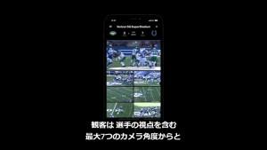 2-iphone12-5g-5_thumb.jpg