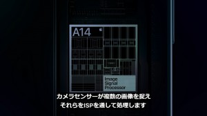 4-iphone12-pro-camera-2.jpg