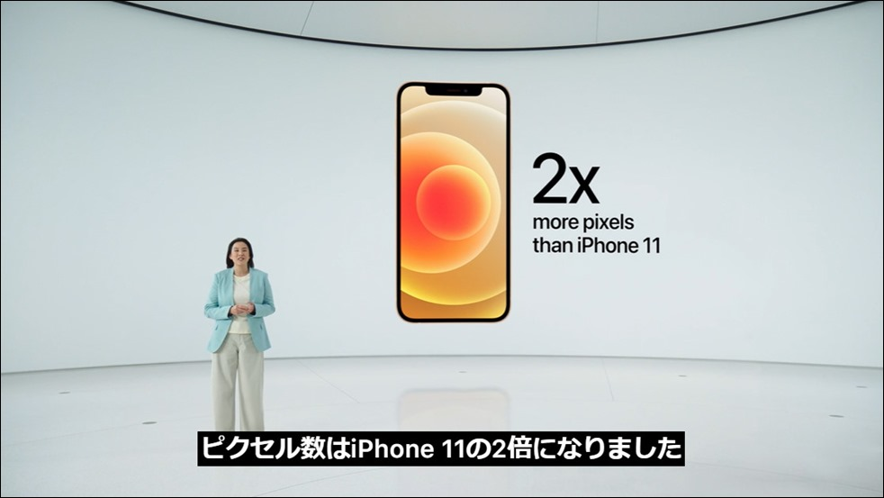 4-iphone12-super-retina-xdr_display-3