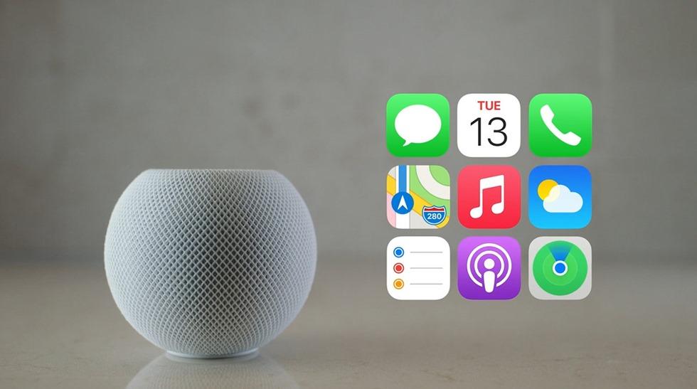 5_apple_homepodmini_inteligence_assist_3
